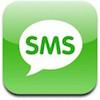 icona sms