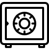 icona safe-100